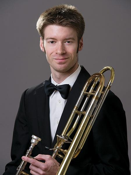 Alistair Crawford