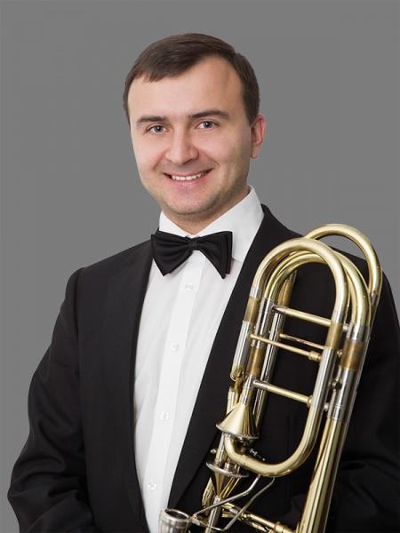 パヴロ・バイシェフ