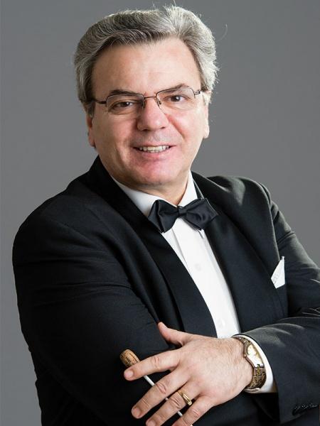 Milen Nachev