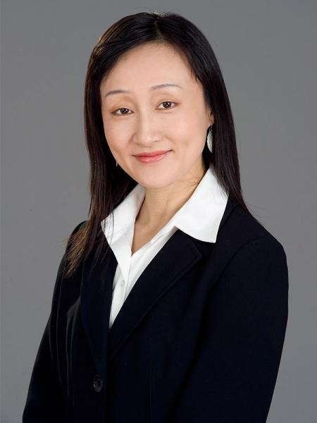 Xiaochun Qi