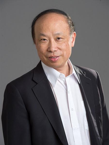 Yu Deng