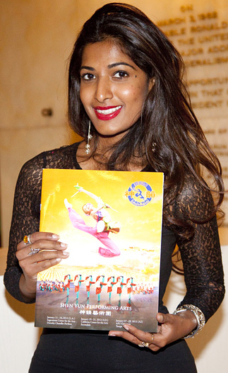 Miss India International1