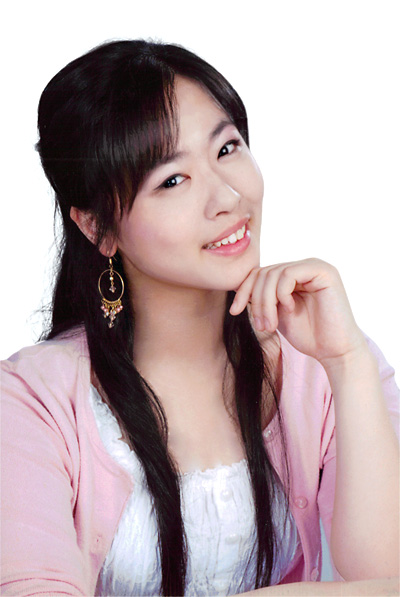 Xiya Li1
