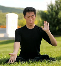 Tim Wu Meditation2