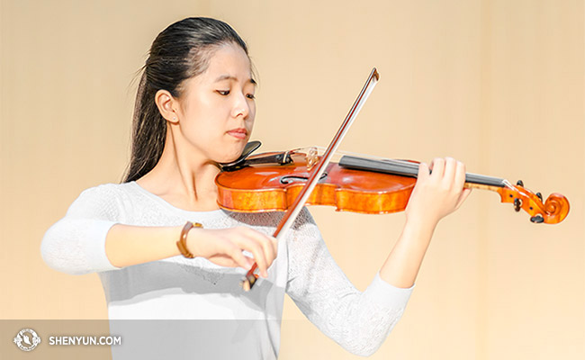 Fiona Zheng 650px