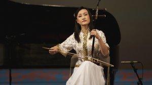 XiaochunQi1