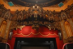 Fox Theater i St Louis