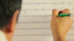 Composer Music2