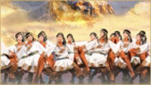 Leading Img Tibet Dance