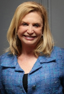 """""""It is inspirational. It is uplifting and energetic, and filled with color… It is my first time, but it will not be my last time. I will be coming back next year.""""-Carolyn B. Maloney, Congresswoman, saw Shen Yun in New York """"If this show can eventually play in mainland China, China will experience a 180 degree turn.""""-Eun-Soo Park, actor in popular Korean drama Jewel in the Palace, saw Shen Yun in Seoul """"It made me feel light and happy and beautiful... It transports you to another world. …The costumes, the music, the dancing, the level of craftsmanship is amazing.""""-Michelle Melles, TV producer, saw Shen Yun in Toronto """"The performance, I want to say, was to die for. It was just absolutely phenomenal… I'm going to be here every year!"""" -Richard Sacher, actor, saw Shen Yun in New York """"Perfection from beginning to end. It was crazy.""""-Stacey McKenzie, model, saw Shen Yun in Toronto """"It's my profession to complain about technical things, but I have nothing to complain about. It is flawless, really beautiful, just perfection.""""-David Schultens, software engineer, saw Shen Yun in Washington, DC """"They're top-notch, they're stunning, they're articulate; they're everything that you could want to see in a dancer... It's absolutely breathtaking.""""-Dana Von der Crone, ballerina, saw Shen Yun in Toronto """"Maybe I should change some of the color palette after seeing the show... These colors will give you life.""""-Yliana Yepez, fashion designer, saw Shen Yun in New York"""