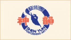 Learn General Logo