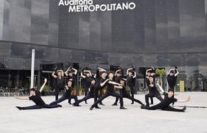 PueblaMX Group Thumbnail