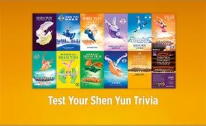 Shen Yun Trivia Thumb