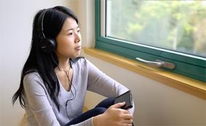 Shen Yun Fiona Zheng Thumb2