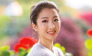 Melody Qin Thumb