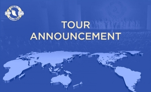 SYPA TourAnnouncement Header