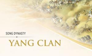 Yang Clan V2