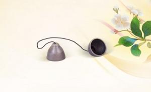 Pengling Bells V2