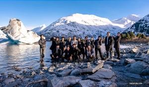 Alaska 2019 1