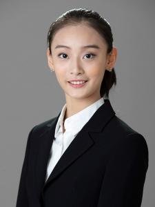 CarolYueHuang 600x800