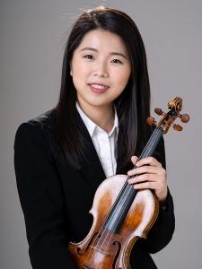 FionaZheng 600x800