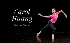 CarolHuang 650x400 Thumb V1 0