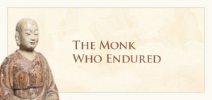 SYSM 556 Monk Who Endured  V4 WEB 523x246