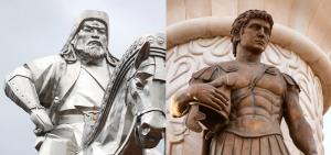 SYWEB 271 FPF #7  GenghisKhan AlexanderGreat  V1  AB 800x376