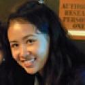 Brazeline Chau Blogger