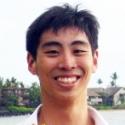 Brian Nieh Blogger2