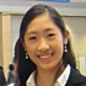 Ashley Wei Blogger1