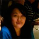 Annie Li Blogger
