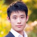 Jeff Sun1 Blogger New