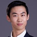 Tony Xue Blogger New