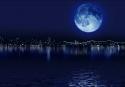 Blue+moon+over+manhattan 575X402
