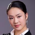 Lily Wang Blogger