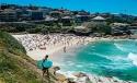 Summer Beach Thumbnail