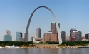 Stlouis Archway Blog Thumb