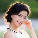 Diana Deng Blogger