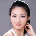 Evangeline Zhu 400w
