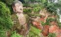 1600px Leshan Giant Buddha  20161102