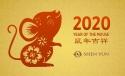 CNY 2020 Thumb