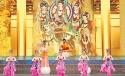 Dunhuang Sypa Thumb WhatisSY