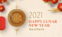 SYSM 583  Chinese New Year 2021  V8  Web Header 400x246