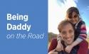 Header Leeshaiblog Daddyontheroad