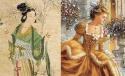 SYWEB ### FPF 11  YeXian Cinderella  V3  AB 400x246